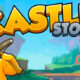 Castle Story PC Latest Version Game Free Download
