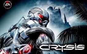 Crysis 1 APK Latest Full Mobile Version Free Download