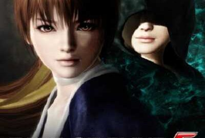 Dead or Alive 5 Last Round Mobile Game Free Download