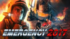 Emergency 2017 Mobile Latest Version Free Download