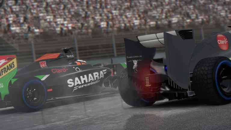F1 2014 APK Latest Full Mobile Version Free Download