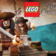 LEGO Pirates of the Caribbean: The Video Game iOS/APK Free Download