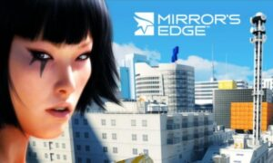 Mirror's Edge PC Latest Version Full Game Free Download