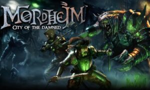 Mordheim: City of the Damned PC Latest Version Free Download