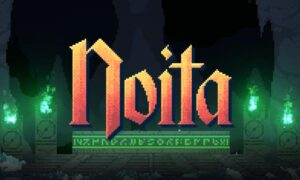 Noita APK Latest Full Mobile Version Free Download