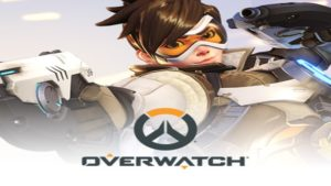 Overwatch PC Latest Version Full Game Free Download