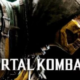 Mortal Kombat XL PC Version Game Free Download