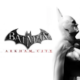Batman Arkham City Full Version PC Game Download
