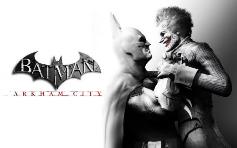 Batman Arkham City Mobile Latest Version Free Download