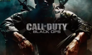 Call of Duty Black Ops 1 Full Mobile Game Free Download