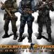 Counter Strike Condition Zero Free Mobile Download