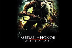 Medal Of Honor Pacific Assault Full Mobile Game Free Download