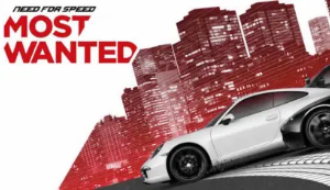 Need For Speed Most Wanted 2012 Free Mobile Download
