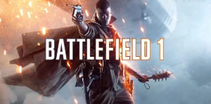 Battlefield 1 PC Latest Version Full Game Free Download