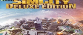 SimCity Societies Deluxe Edition PC Game Free Download
