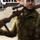 Sniper Elite 4 PC Latest Version Game Free Download