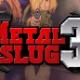 METAL SLUG 3 iOS Latest Version Free Download