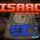 The Binding of Isaac Afterbirth Plus iOS/APK Free Download