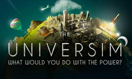 The Universim IOS Full Mobile Version Free Download