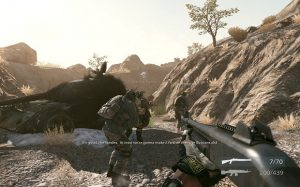 Medal Of Honor APK Latest Version Free Download