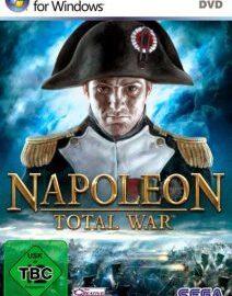 Napoleon Total War Latest Version Free Download