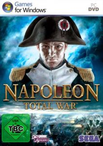 Napoleon Total War Latest Version Free Download