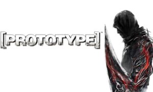 Prototype Android/iOS Mobile Version Full Game Free Download