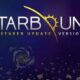 Starbound APK Latest Full Mobile Version Free Download