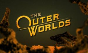 The Outer Worlds Android/iOS Mobile Version Full Game Free Download