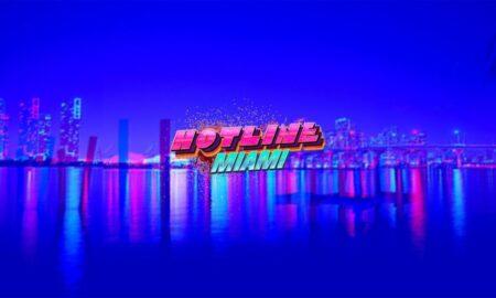 Hotline Miami APK Latest Full Mobile Version Free Download