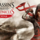 Assassin's Creed Chronicles China iOS/APK Free Download