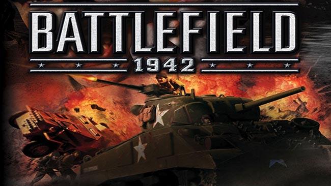 Battlefield 1942 iOS/APK Full Version Free Download