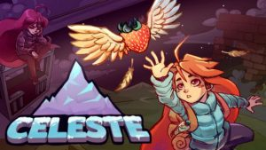 Celeste Android/iOS Mobile Version Full Game Free Download