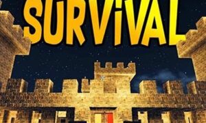 Colony Survival PC Version Full Game Free Download
