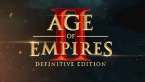 Age Of Empires 2 iOS Latest Version Free Download