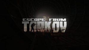 Escape from Tarkov iOS Latest Version Free Download