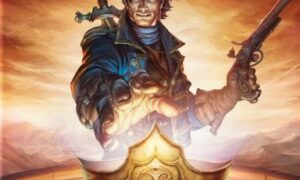 Fable III PC Latest Version Full Game Free Download