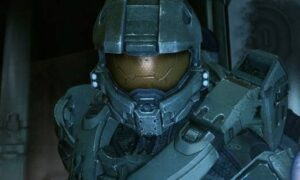 Halo 4 Android/iOS Mobile Version Game Free Download