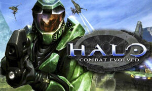 Halo: Combat Evolved APK Latest Version Free Download