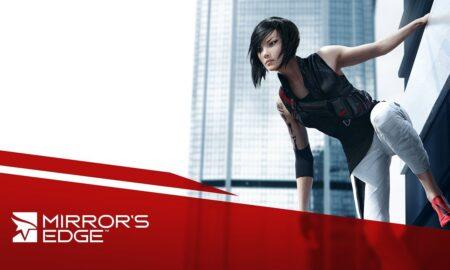 Mirror's Edge Catalyst PC Latest Version Free Download