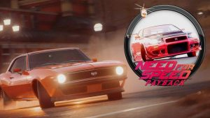 Need For Speed Payback iOS/APK Free Download