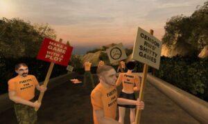 Postal 2 PC Latest Version Full Game Free Download