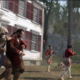 Assassin's Creed 3 APK Latest Version Free Download