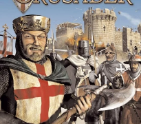 Stronghold Crusader iOS Latest Version Free Download