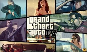 Grand Theft Auto IV APK Latest Version Free Download