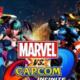 Marvel vs Capcom Infinite APK Latest Version Free Download