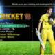 EA Sports Cricket 2018 APK Version Free Download