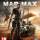 Mad Max PC Latest Version Full Game Free Download