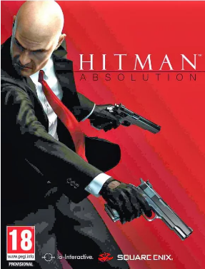 Hitman Absolution PC Version Full Game Free Download