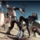 MAD MAX Android/iOS Mobile Version Full Game Free Download